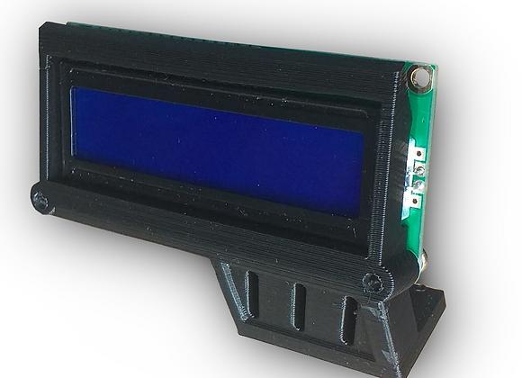 Modulo LCD- ARR2