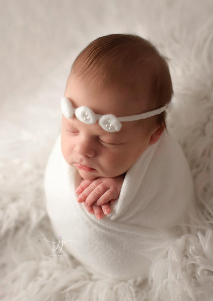 vauva valokuvaamo 6