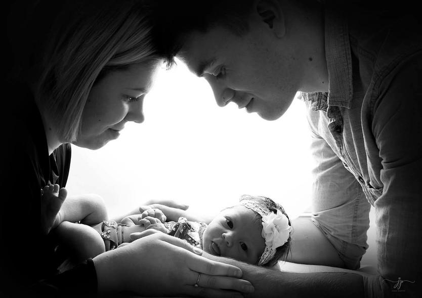 Perhe- vastasyntyneen kuvaus 19.jpg
