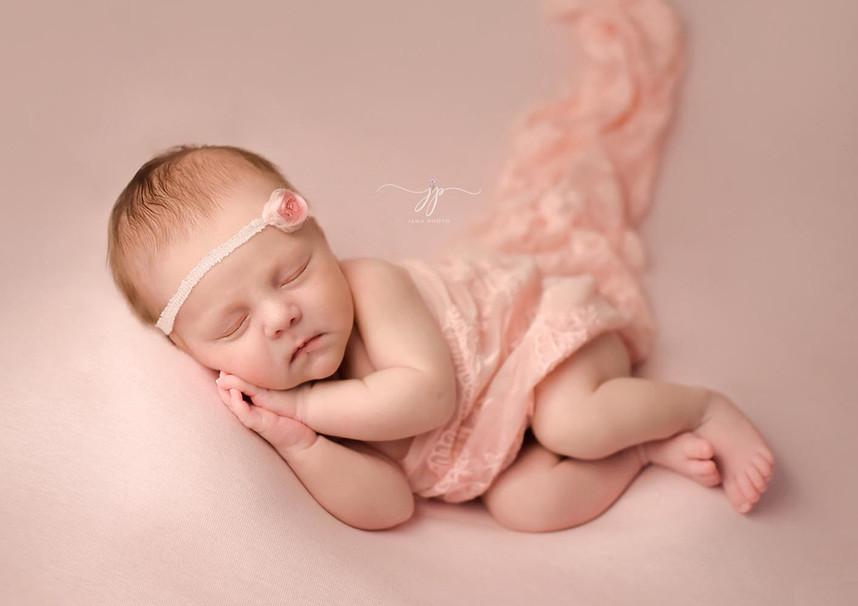 newbornphotogrpahy vastasyntyneen kuvaaja 7