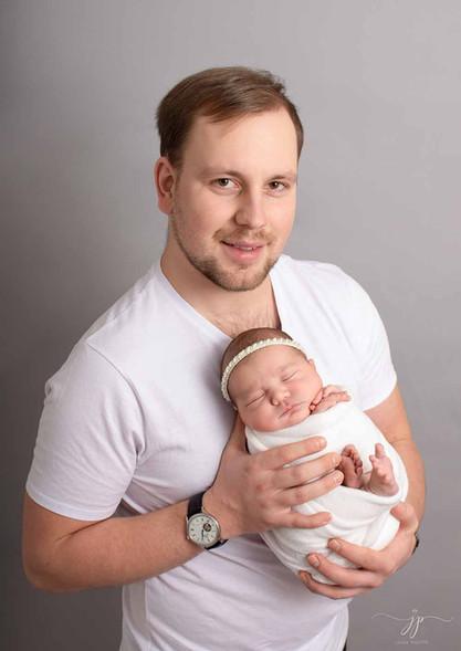 Isi- ja vastasyntyny valokuvaamo 3.jpg