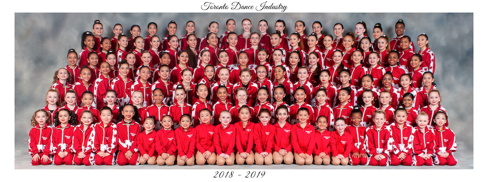 competition team 2019.png