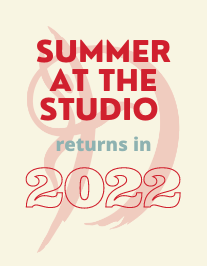 Summer At The Studio.png