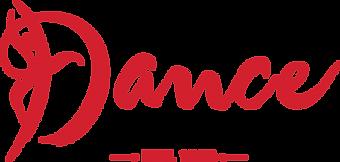 Toronto Dance Industry Inc. Logo