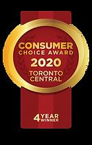 TorontoCentral_2020_4_Yr_Tag.png