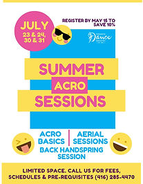 Acro Sessions 2019.jpeg