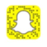 Toronto Dance Industry Inc Snapchat Code