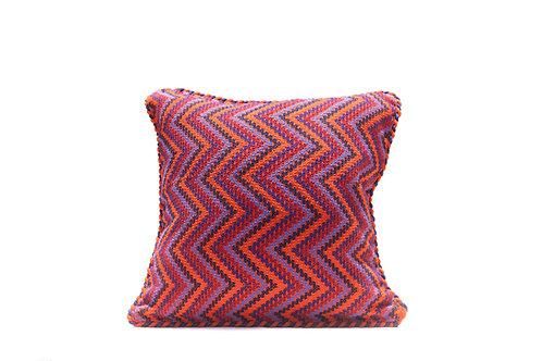 Pillowcases 20x20
