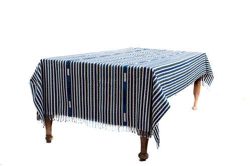 Tablecloth Sololá 3m
