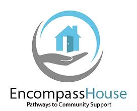 Encompass-House-Logo.png