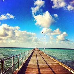 Rosebud Pier.jpg