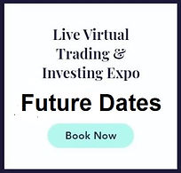 Virtual Expo Dates_Future Dates.jpg