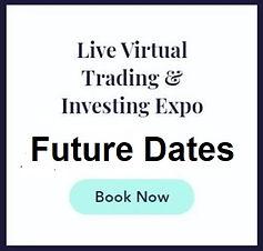 Virtual Expo Dates_Future Dates.jpg