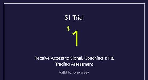 $1 Trial Top of Box.JPG