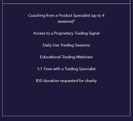 $10 Trial Bottom of box.JPG