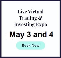 Virtual Expo Dates_May 3 and 4.jpg