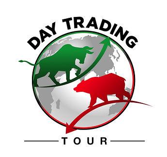 DTT Logo Final .jpg