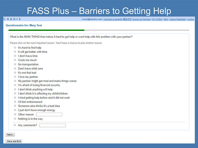 FASS PLUS- BARRIERS.jpg