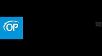 office practicum logo