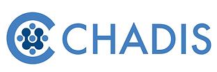 New CHADIS Logo FLT 6%22x2%22.png
