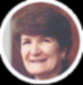 Barbara Howard, MD