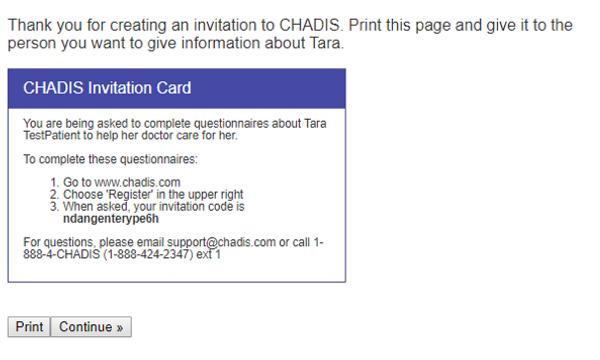 CHADIS Invitation Care.png