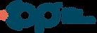 new-OP logo-trans (1).png