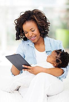Af Amer Mom with Baby.jpg