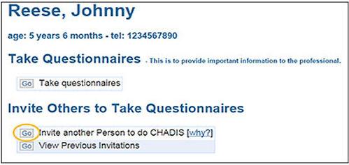 Invite Others.jpg