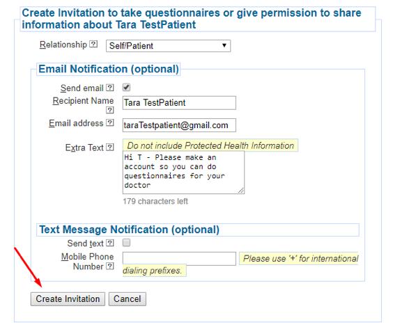 Create Invitation Button.png