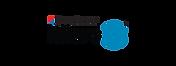 micromd-logo-400x150-1.png