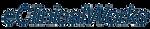 eClinicalWorks-logo