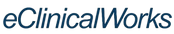 eClinicalWorks-logo.png