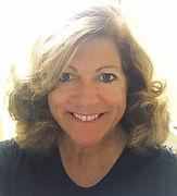 Nancy Meeder Headshot