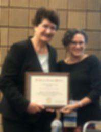 Barb Award.jpg