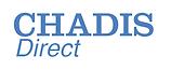 CHADIS Direct Logo.png