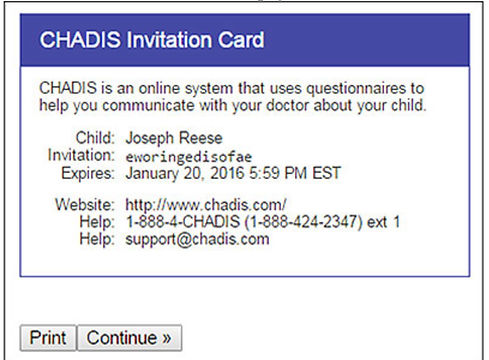 CHADIS Invitation Card.jpg