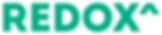 Redox_logo_green_edited.png