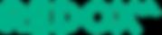 Redox_logo_green_edited.png