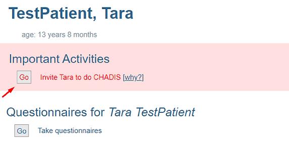 Test Patient Tara.png