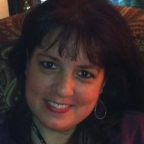 Susan Burgee Headshot.jpeg