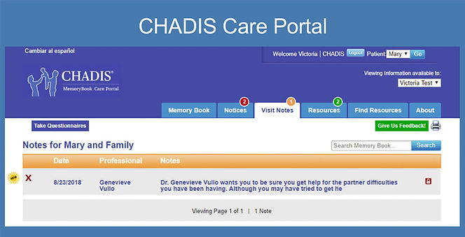 CHADIS CARE PORTAL.jpg