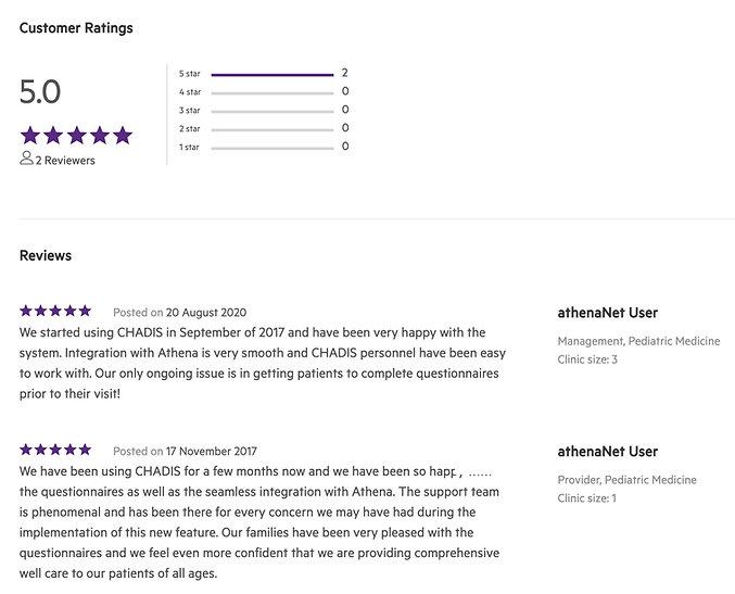 athena reviews copy.jpg
