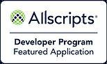 Allscripts_Developer_Program_Feature
