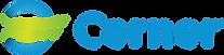 Cerner_logo.png