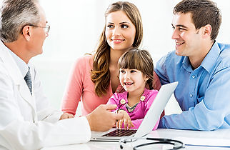 Dr with Family.jpg