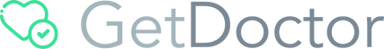 GetDoctor Logo 2@2x.png