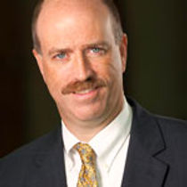 Chris Daly headshot.jpg