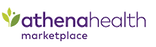 athenahealth marketplace logo.png