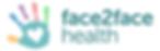 Face2face logo.png